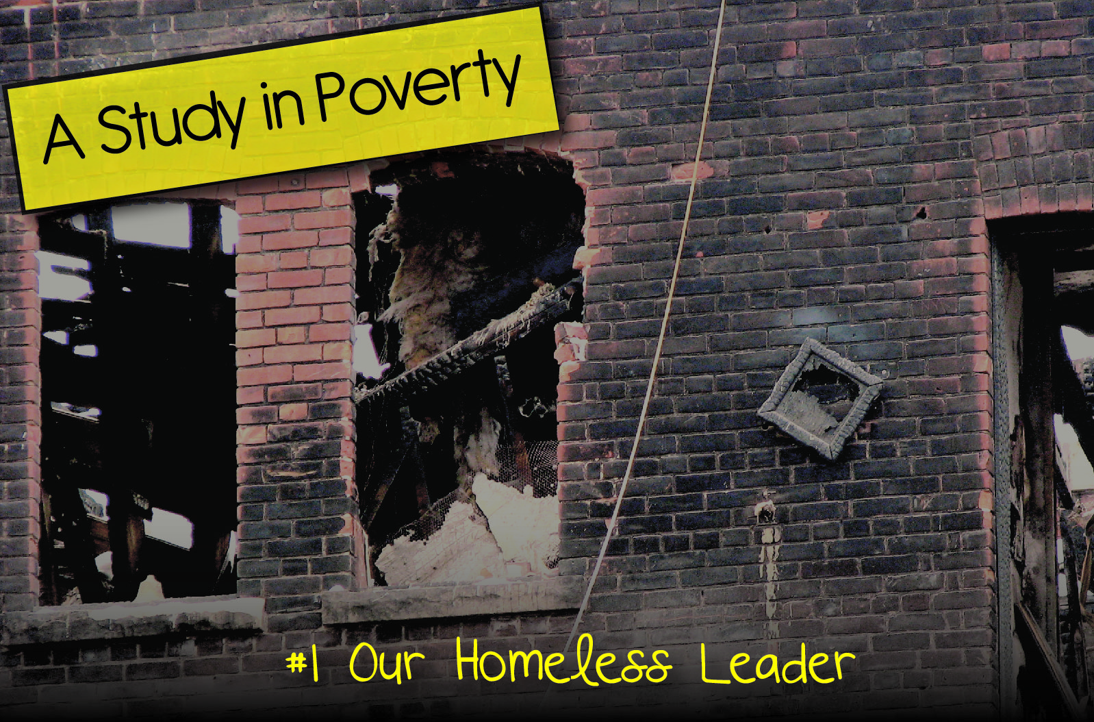 a study of poverty Therefore, the official poverty rate of 151 percent understates the number of people who experience poverty income inequality is greatest cause of higher poverty rates income inequality is the largest factor contributing to higher poverty rates.